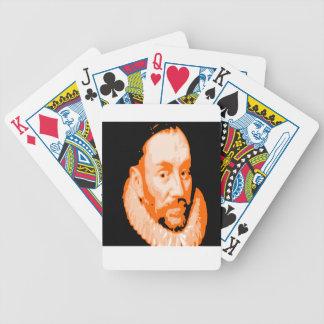Holland Poker Kaarten
