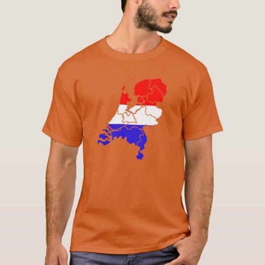 Holland T Shirt