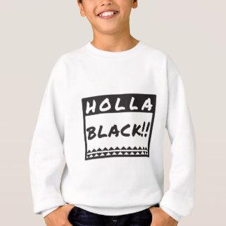 holly_black trui