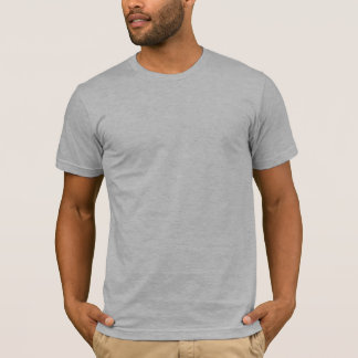 Homophobia is Vrolijk T Shirt