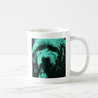 hond Dagen Koffiemok