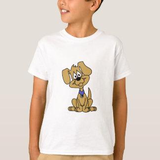 Hond T Shirt