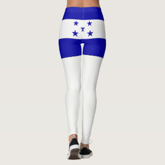 Honduras Leggings