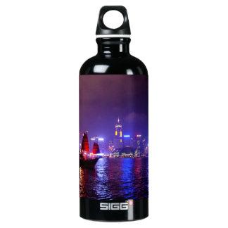 Hong Kong Aluminium Waterfles