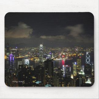 Hong Kong Mousepad Muismatten