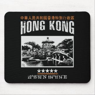 Hong Kong Muismat