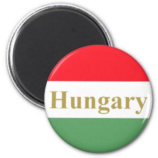Hongarije Magneet