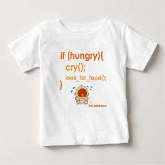 Hongerig Shirts