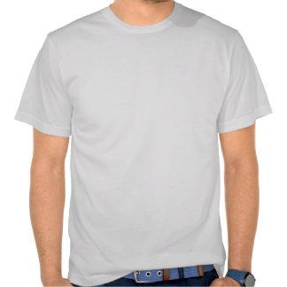 Hongry T Shirt