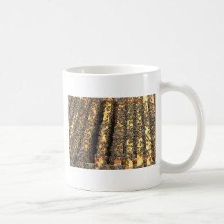 honings bijen en meer honingsbijen koffiemok