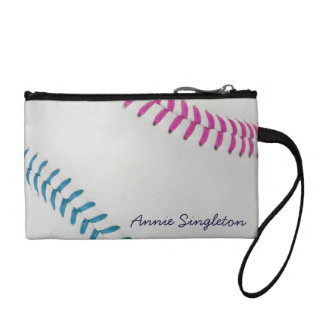 Honkbal Fan-tastic_Color Laces_fu_tl_personalized