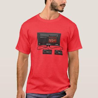 Hoofd Systeem T Shirt