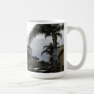 Hoofdstraat Uptown Ventura Koffiemok