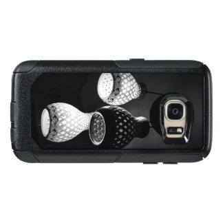 Hoog - kwaliteit geïnspireerde telefoonhoesjes OtterBox samsung galaxy s7 hoesje