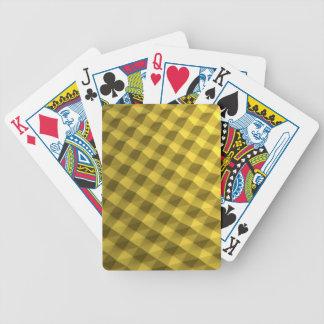 Hoog - kwaliteitsspeelkaarten pak kaarten