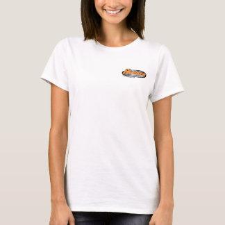Hooker AudioKoopwaar T Shirt