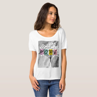 Hoop T Shirt
