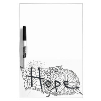 HOOP WHITEBOARDS