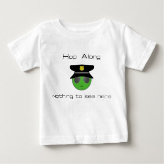 Hop Baby T Shirts