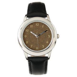 Horloge van de Douane van Steampunk van het