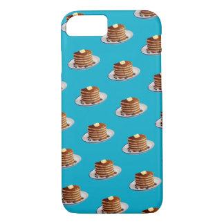 Hotcake iPhone 8/7 Hoesje