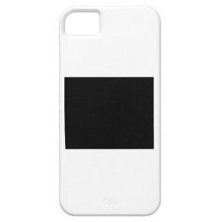 Houd Kalm en concentreer me op Geschiktheid Case-Mate iPhone 5 Hoesje