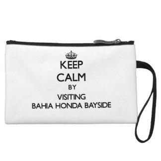Houd rust door Bahia Honda Bayside Florida te bezo