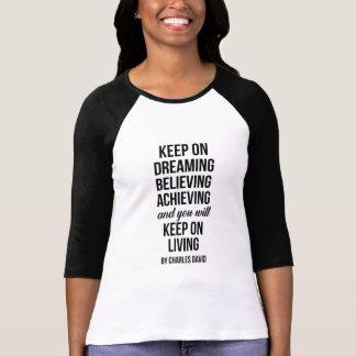 Houd T Shirt