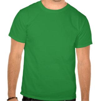 Houd van de Ieren Shirt