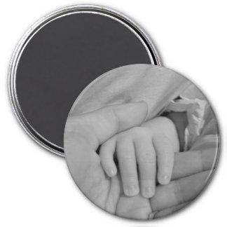 Houdende van Handen Magneten