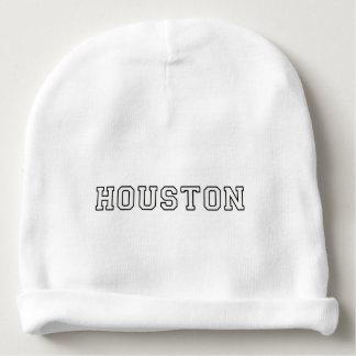 Houston Texas Baby Mutsje