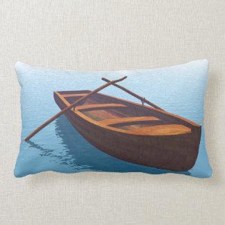 houten boot kussens houten boot sierkussens online