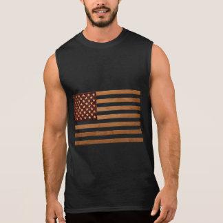 Houten Glorie T Shirt