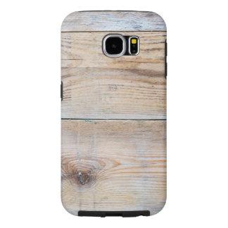 Houten ontwerphoesje voor iphone samsung galaxy s6  hoesje