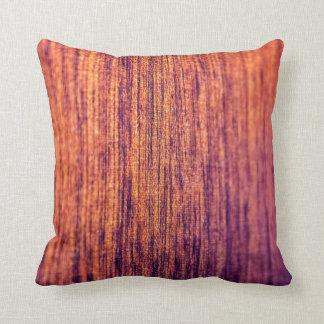 gepersonaliseerde hout kussens zazzlenl