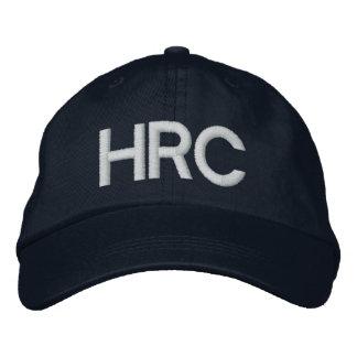 HRC - Hillary Rodham Clinton 2016 Pet