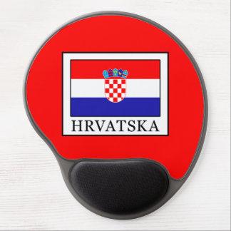 Hrvatska Gel Muismat