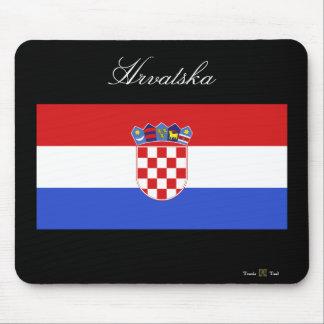 HRVATSKA (KROATIË) MUISMATTEN