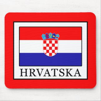 Hrvatska Muismat