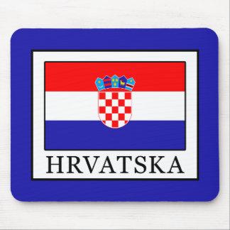 Hrvatska Muismatten