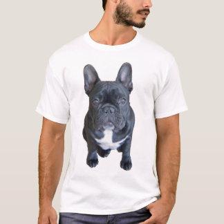 Hugo Puppy II T Shirt
