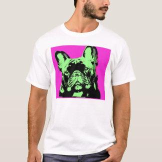 Hugo Version 1 T Shirt