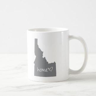 Huis <3 Idaho Koffiemok