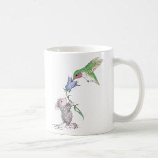 Huis-muis de Mok van Designs®