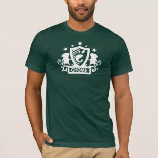 Huis van Apen T Shirt
