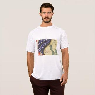 Huis van Vrij T Shirt