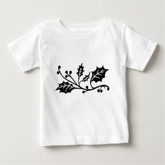 Hulst Baby T Shirts