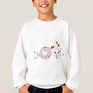 Hulst heel trui