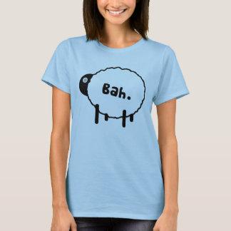 Humbug de Schapen T Shirt