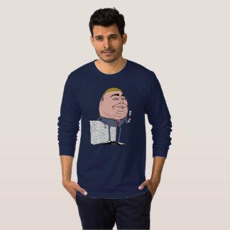 Humpty Trumpty T Shirt